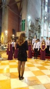 BUMC-Jazz-Choir-Turkey-3