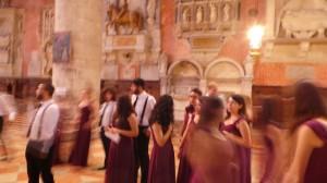 BUMC-Jazz-Choir-Turkey-5