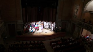 Children's-Choir-Pro-Musica-Magnolia-–-Slovakia-3