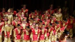 Resonanz-Childrens-Choir-Indonesia-9