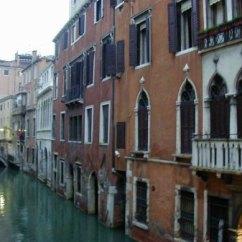 Rialto Sofa Bed Fur Esstisch Venice Rental - Apartments For Rent In Venice, Italy