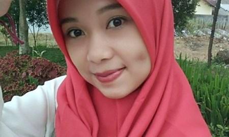 Tips Rambut Sehat Dengan Hijab