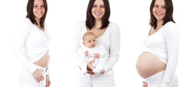 Essential things to know about postnatal massage