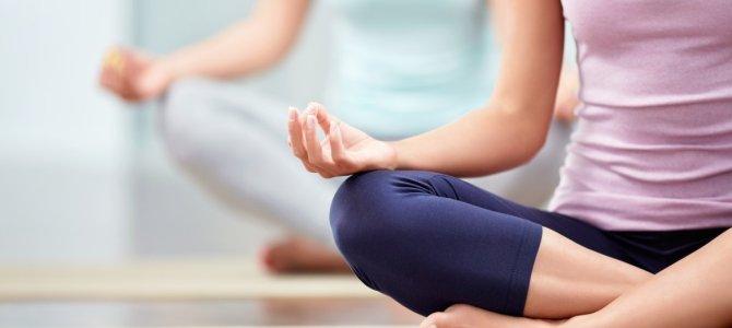 Omharmonics Meditation – Advanced Binaural Beats For Meditating