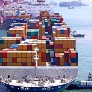 Container Shipping Faces Tough 2016 As Rates Plummet 78 Pct This Year