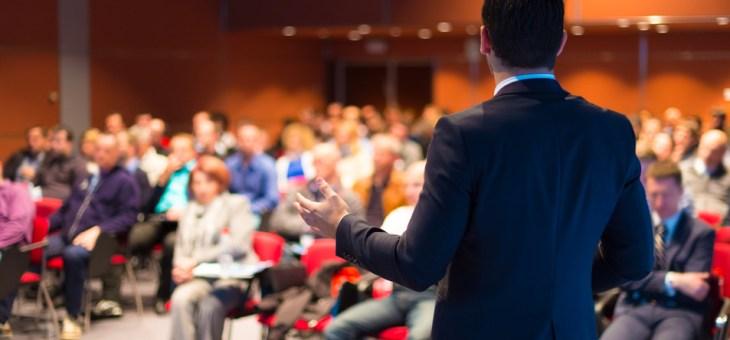 17.05.2017: Convegno – Strumenti e modelli aziendalistici per lo sviluppo competitivo delle pmi