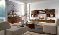 Wohnzimmer Design Programm