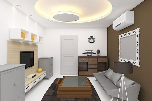 best home interior designers
