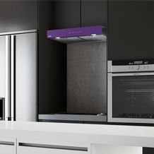 commercial kitchen ventilation french country lighting hoods - range for your   venmar ...