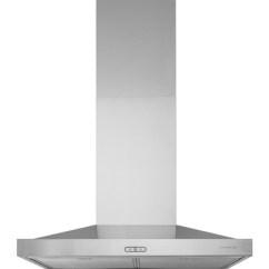 Kitchen Range Hoods Vulcan Vcs550 New Venmar Chef