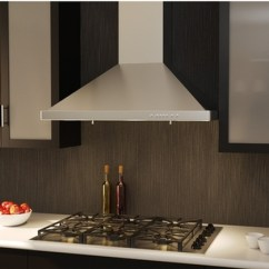 Model Kitchens Ikea Kitchen Faucet Cc32i - Toscana Range Hood Hoods | Venmar