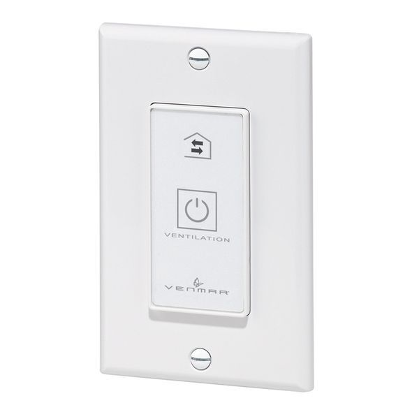 Image Result For Install Wall Switch