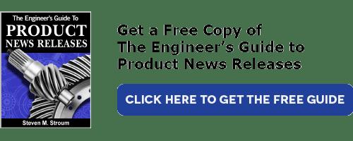 engineer-guide-CTA