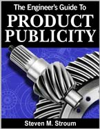Engineer's-Guide-to-Product-Publicity-(1)