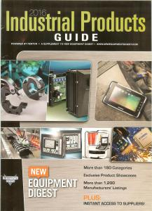 Stafford-Industrial Products Guide 001