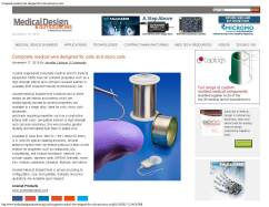 Anomet Medical Design & Outsourcing1
