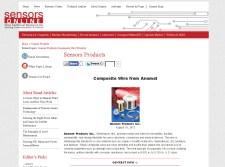 Anomet compsite wire _ Sensors_Page_1
