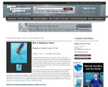 Ashby Cross Mix & Dispense Valve _ New Equipment Digest Online Buyer's Guide _ New Equip_Page_1