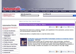 Diversified Tech_036