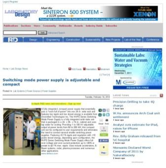 Diversified Tech_075