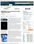 Eastprint_027
