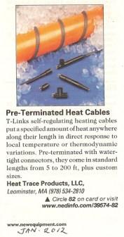 Heat Trace_013