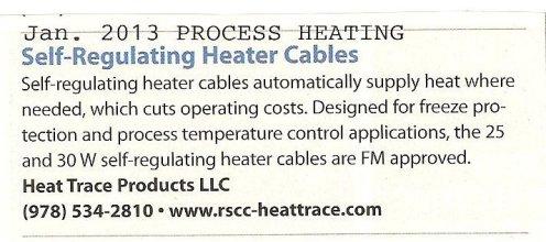 Heat Trace_025
