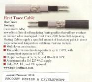 Heat Trace_027