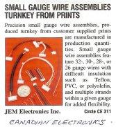 JEM Electronics_007