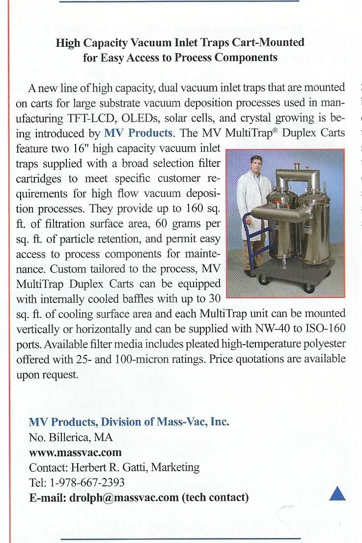 mv-prods-vacuum-tech