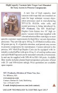 MV Products-Vac. Tech & Coating 4-17 001
