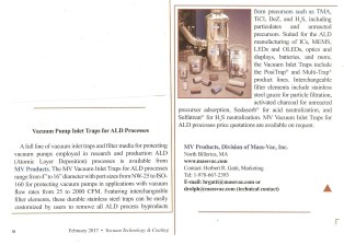 MV Products-Vac. Technology & Coating Feb.2017 001