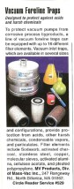 MV Products_011