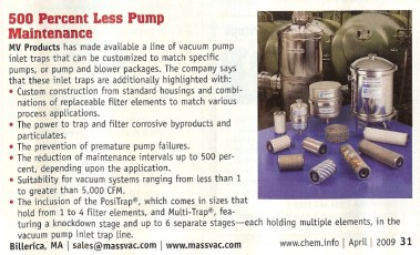 MV Products_032