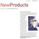 MV Products_039