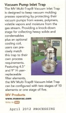 MV Products_073