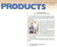 MV Products_078