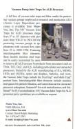Massvac Vac Tech and Coat 2-18