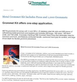 MetalGrommets007_904