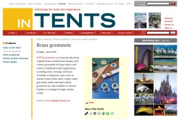 Metalgrommets-Brass grommets - InTents_Page_1
