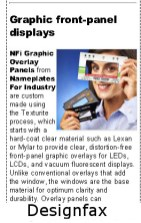 Nameplates-Designfax – Technology for OEM Design Engineers_Page_2