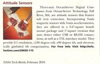 OceanServer_023