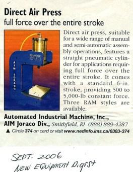 AIM Joraco_032