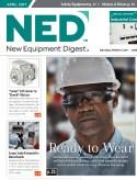 Alliance New Equipment Digest - April 2017 - Copy