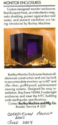 Bartley Machine_004