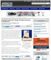 Camshaft Inspection Gauge Provides Accuracy in Production _ Shop Operations _Page_1