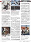 Esco F&B-page 2