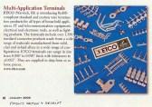 Etco_033