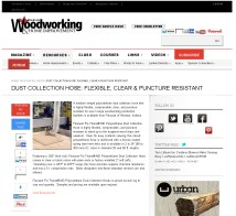 Flexaust- Canadian Woodworking_Page_1