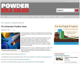 Flexaust-Fire-Retardant Flexible Hoses _ Powder_Bulk Solids_Page_1
